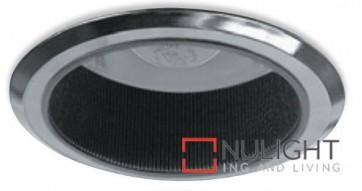 Down Light Sd125-Sc Ring Black Baffle ASU