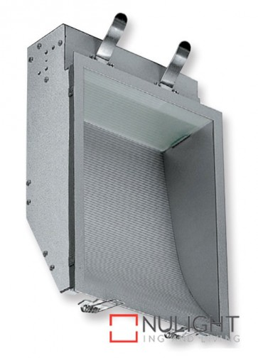 Recess Deflector Light R7S 100W ASU