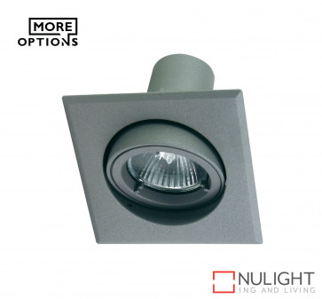 Tellus IP44 Low Voltage Downlight ORI