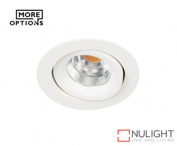 Junistar LED Downlight Adjustable Dimmable 7W ORI