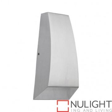 Shore 2 Light LED Wall Light COU