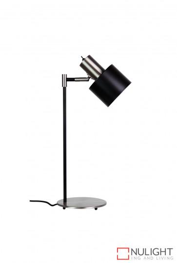 Scandustrial Table Lamp ORI