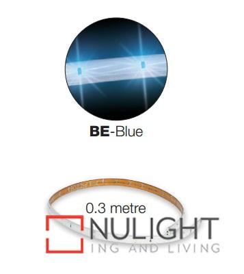 Led Strip Flex Blue ASU