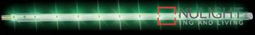 Led Strip 300Mm 12 X Green ASU
