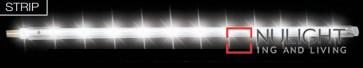 Led Strip 300Mm 12 X White ASU