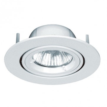 12V Downlight 10.3cm Recessed Housing S9003 Sunny Lighting
