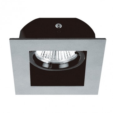 12V Downlight One Light Recessed Housing Sunny Lighting