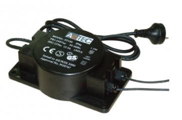 AC-AC IP66 Transformer Sunny Lighting