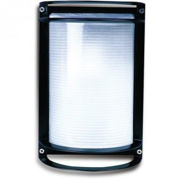 C Series Wall Light SE7253 Sunny Lighting