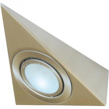 Cabinet Downlight 12.5cm Cabinet Recessed Light Sunny Lighting