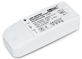 Constant Current LED Driver Sunny Lighting