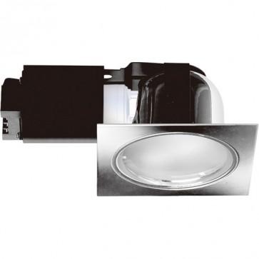 Coolum 11.5cm Recessed Housing Sunny Lighting