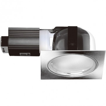 Coolum 12.8cm Recessed Housing Sunny Lighting