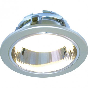 Disc 10cm Cabinet Recessed Light Sunny Lighting
