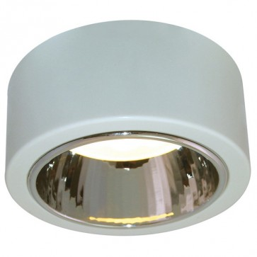 Disc 13.6cm Cabinet Recessed Light Sunny Lighting