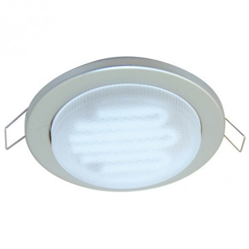 Disc 7.5cm Cabinet Recessed Light S9114 Sunny Lighting