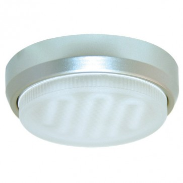 Disc 7.5cm Cabinet Recessed Light Sunny Lighting