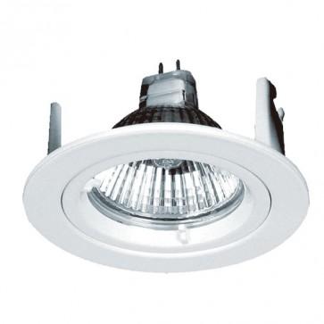 Downlight 8.1cm Recessed Housing Sunny Lighting
