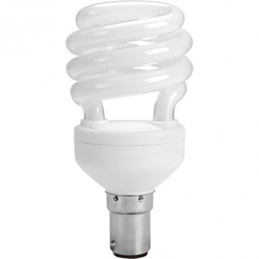 Energy Saving Lamp 14W Mini Twist Compact Fluorescent Bulb2 Sunny Lighting