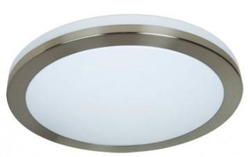 Gem Electronic Ballast HPF W/T5 22W Tube Oyster Sunny Lighting