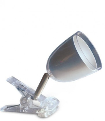 Latian LED 3W Bed Head Lamp Sunny Lighting