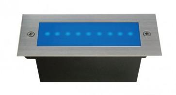 LED Bricklight S9325 Sunny Lighting