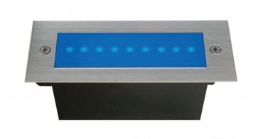 LED Bricklight S9325G Sunny Lighting