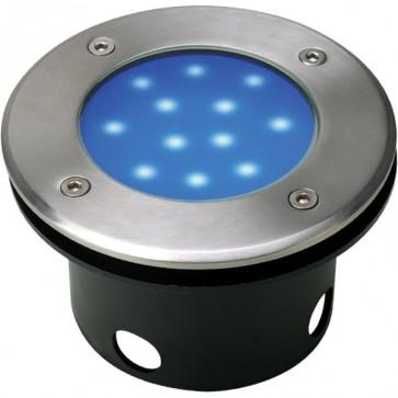 LED Inground Uplight S9322LV Sunny Lighting