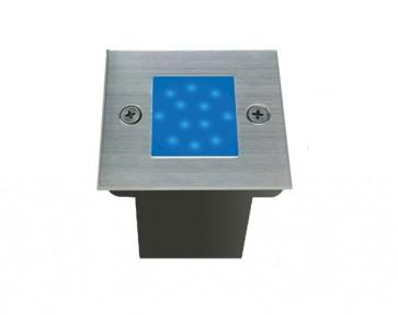 LED Mini Bricklight S9324 Sunny Lighting