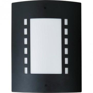 Mod Wall Light SE7011 Sunny Lighting