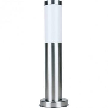 Murray I Bollard Light in Stainless Steel SE7007 Sunny Lighting