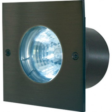 New Port Square Recessed Trim SE7267 Sunny Lighting