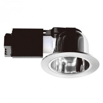 Noosa 11.5cm Recessed Housing Sunny Lighting