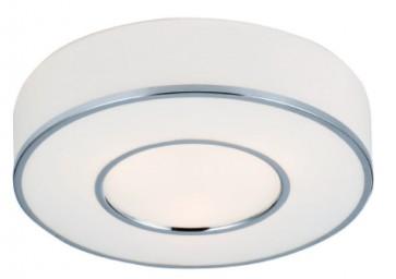 Nowra E27 Energy Saving Oyster Lamp Holder Sunny Lighting