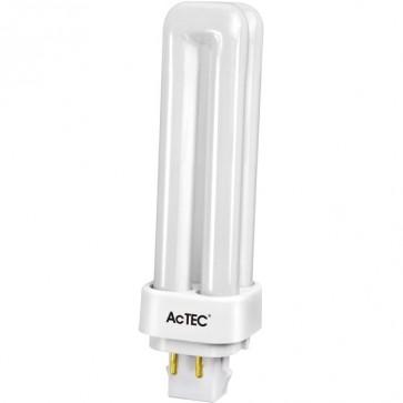 PLC 10W Lamp Compact Fluorescent Bulb Sunny Lighting