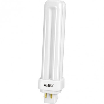 PLC 18W Lamp Compact Fluorescent Bulb Sunny Lighting