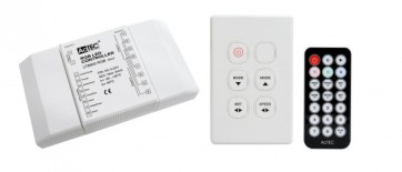 RGB 432W LED Controller Sunny Lighting