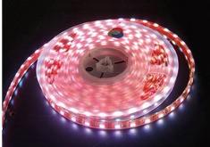 RGB LED Flexi Strip Light Sunny Lighting