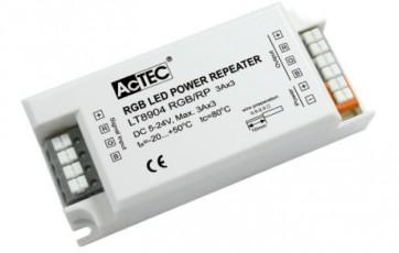 RGB LED Power Repeater Sunny Lighting