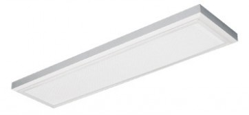 S-Line Surface Mounted Linear Light with K12 Diffuser Sunny Lighting