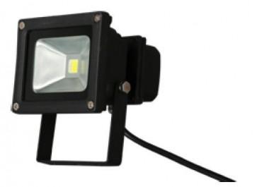 Star 10W LED Flood Light Sunny Lighting