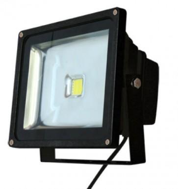 Star 30W LED Flood Light Sunny Lighting