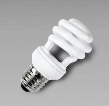 T2 Mini Compact Twist Energy Saving Lamp Sunny Lighting