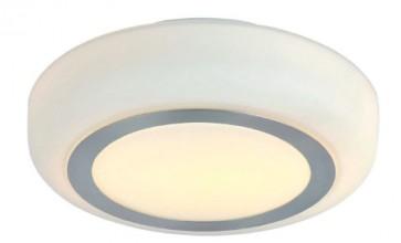 Tumut E27 Energy Saving Oyster Lamp Holder Sunny Lighting