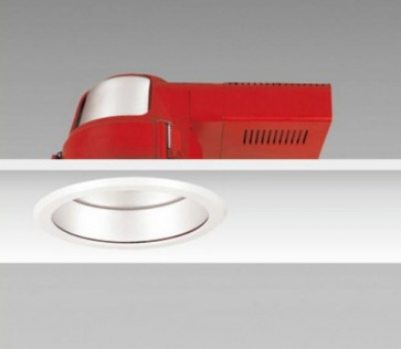 Uni PL Frosted Glass Downlight Sunny Lighting