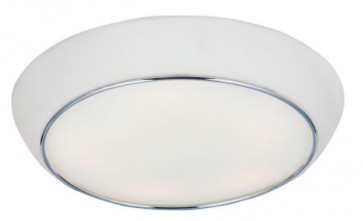 Yamba E27 Energy Saving Oyster Lamp Holder Sunny Lighting