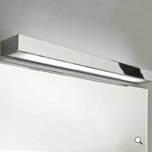 tallin 900 bathroom wall lights 0693 astro bathroom lighting australia