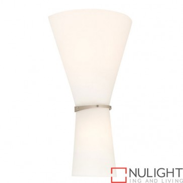 Theatre Wall Sconce COU