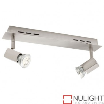 Titan 2 Light Rail 12Vo Light Halogen COU