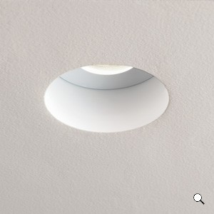 TRIMLESS 12V bathroom downlights 5623 Astro & Lighting Australia | TRIMLESS 12V bathroom downlights 5623 Astro ...